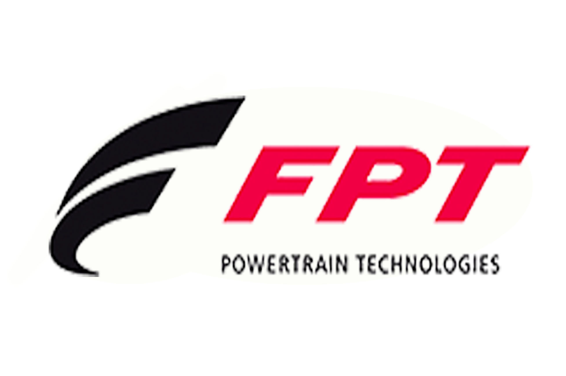 FPT Industrial