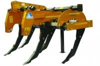 Глубокорыхлитель Craker KD 5-200